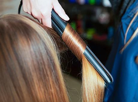 Multistyler, Haarglätter, Lockenstab BIPA