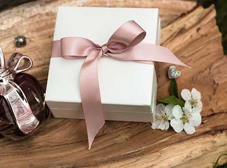 Geschenkideen für Sie, für Ihn oder für die Kinder