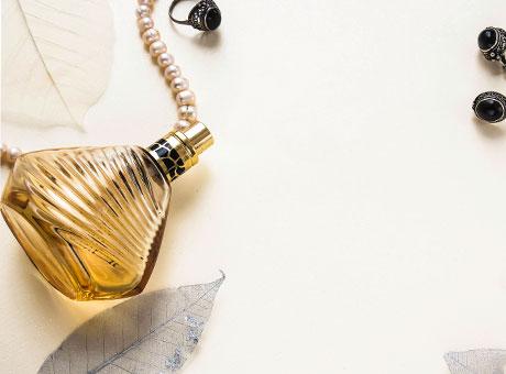 Würzige Parfums BIPA