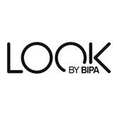LOOK BY BIPA Sale / Abverkauf