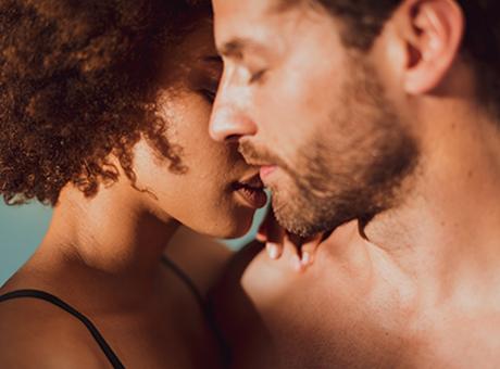 Amorelie für Paare BIPA