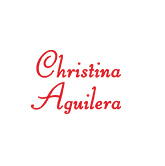 Christina Aquilera Parfums