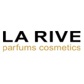 La Rive Parfums BIPA