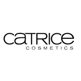 Catrice Make-up
