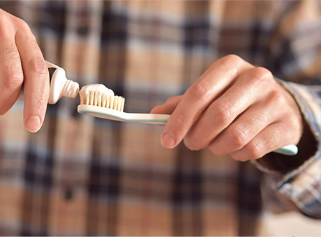 Mundpflege & Zahnpflege bei BIPA