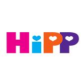 HIPP Babynahrung