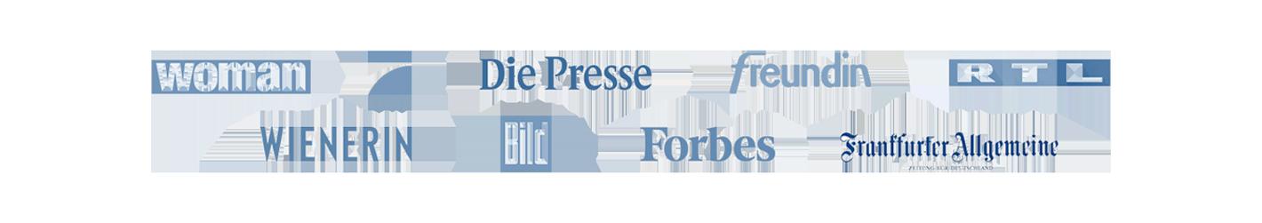 Logos Playbrush