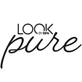 LOOK BY BIPA pure Produkte