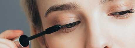 So findet man die perfekte Mascara