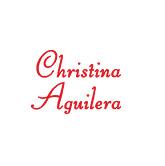 Christina Aquilera Parfums