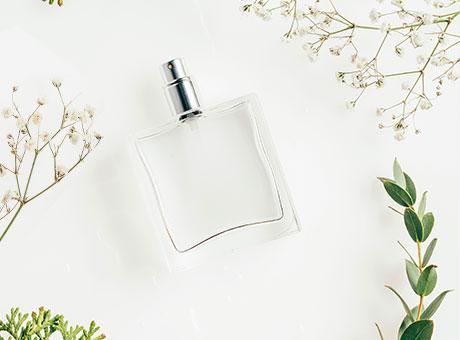Frische Parfums BIPA