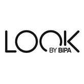 LOOK BY BIPA Make-up