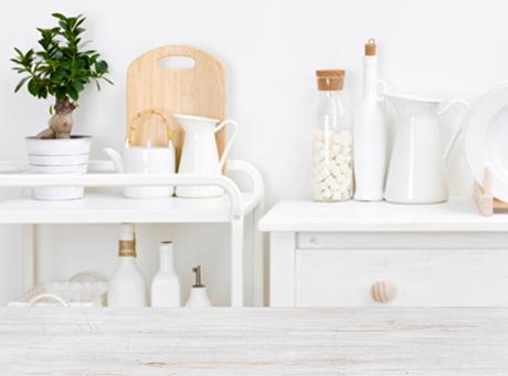 Accessoires für die Küche online bestellen