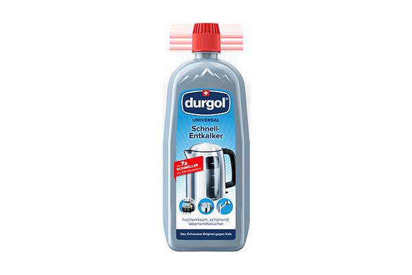 Durgol Universal Entkalker