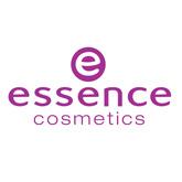 Essence Abverkauf / Sale