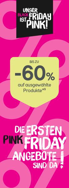 Black Friday Sale und Angebote