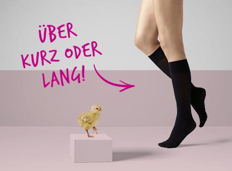 BI STYLED Strümpfe und Sneaker Socken