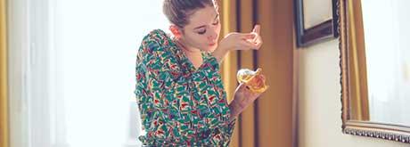 Parfum Geschenke Tipps