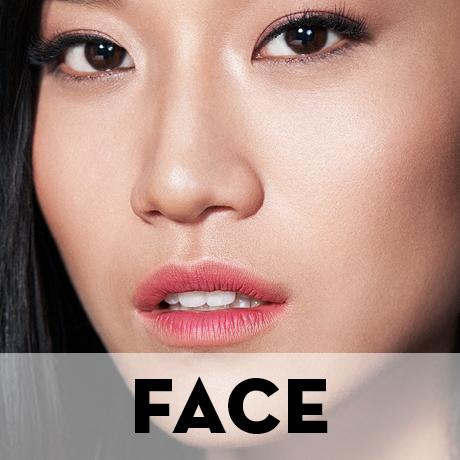 Catrice Make-Up, Foundation, Puder uvm.