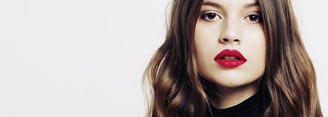 5 Beauty-Trends für die Lippen
