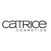 Catrice Abverkauf / Sale