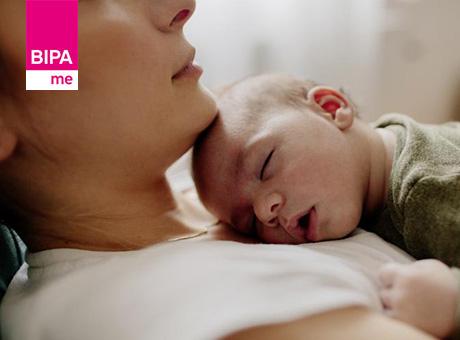Die besten Schlaftipps für Eltern