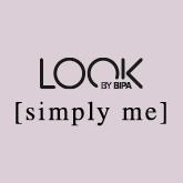 LOOK BY BIPA Simply Me Produkte
