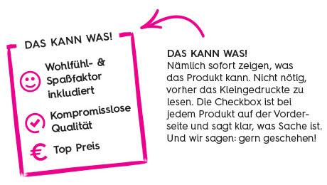 BI HOME Das Kann Was Logo