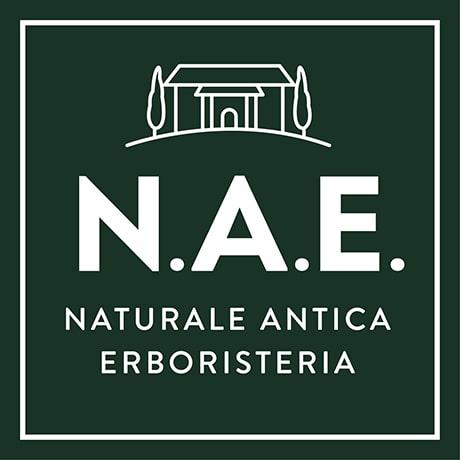 N.A.E. italienische Naturkosmetik