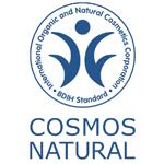 Cosmos Siegel