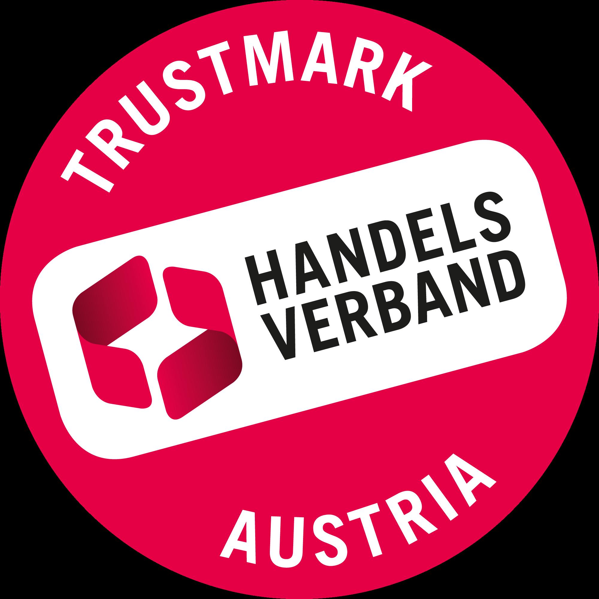Trustmark Austria