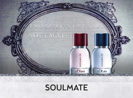 s.Oliver Soulmate