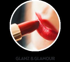Glanz Glamour