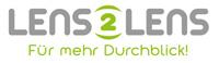 Lens2Lens